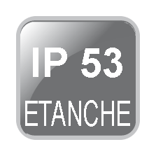 ip53_icone.png