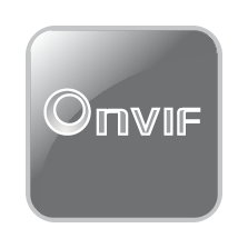 onvif_icone.png