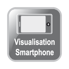 visu-smartphone_icone.png_icone.png